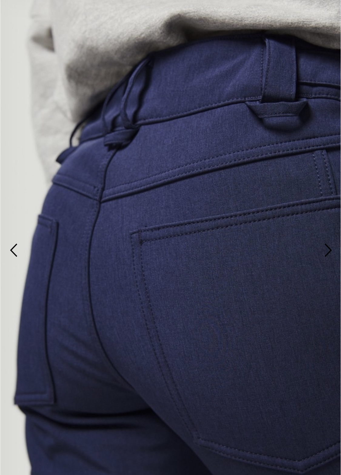 O'Neill Shell Pants