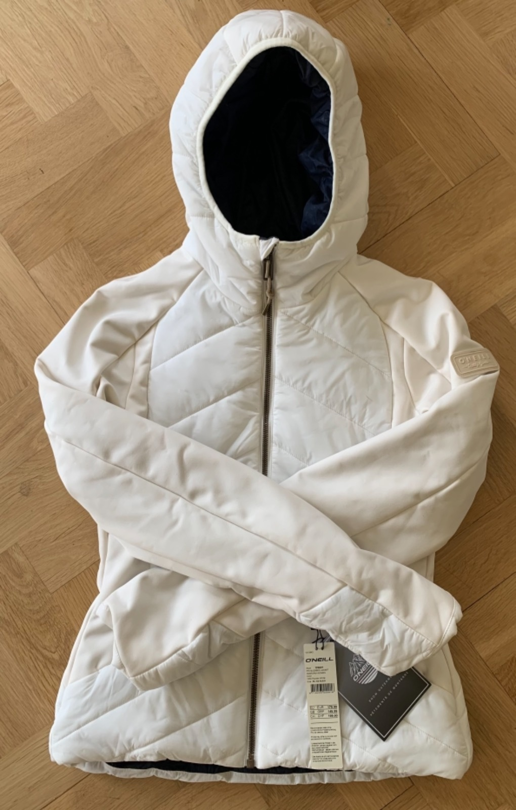 O'Neill Blessed Jacket
