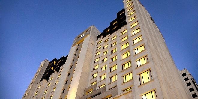 Intercontinental Guatemala