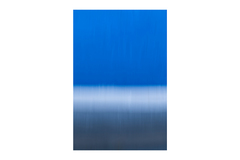 Selling: Blue No.1 - Below The Waterline - A2 Mounted Giclée 60x80cm