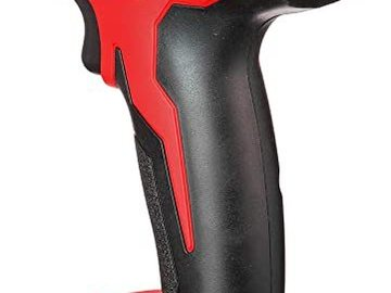 Sell: Milwaukee 2850-20 M18 1/4″ Hex Impact Driver