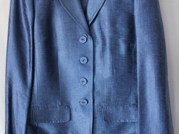 Sell: Anne Klein Suit (size 12)