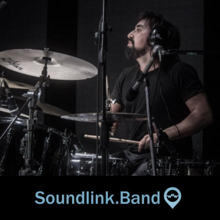 Publicar: Grabación Baterías Online / Drum Tracks