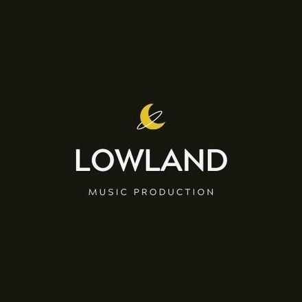 Publicar: Producción de Canciones