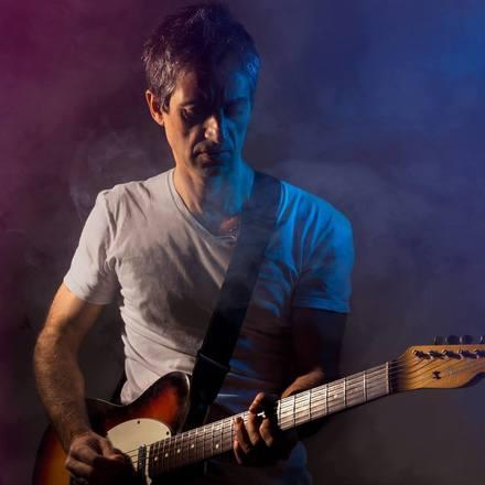 Publicar: Tracks/Guitarras Online