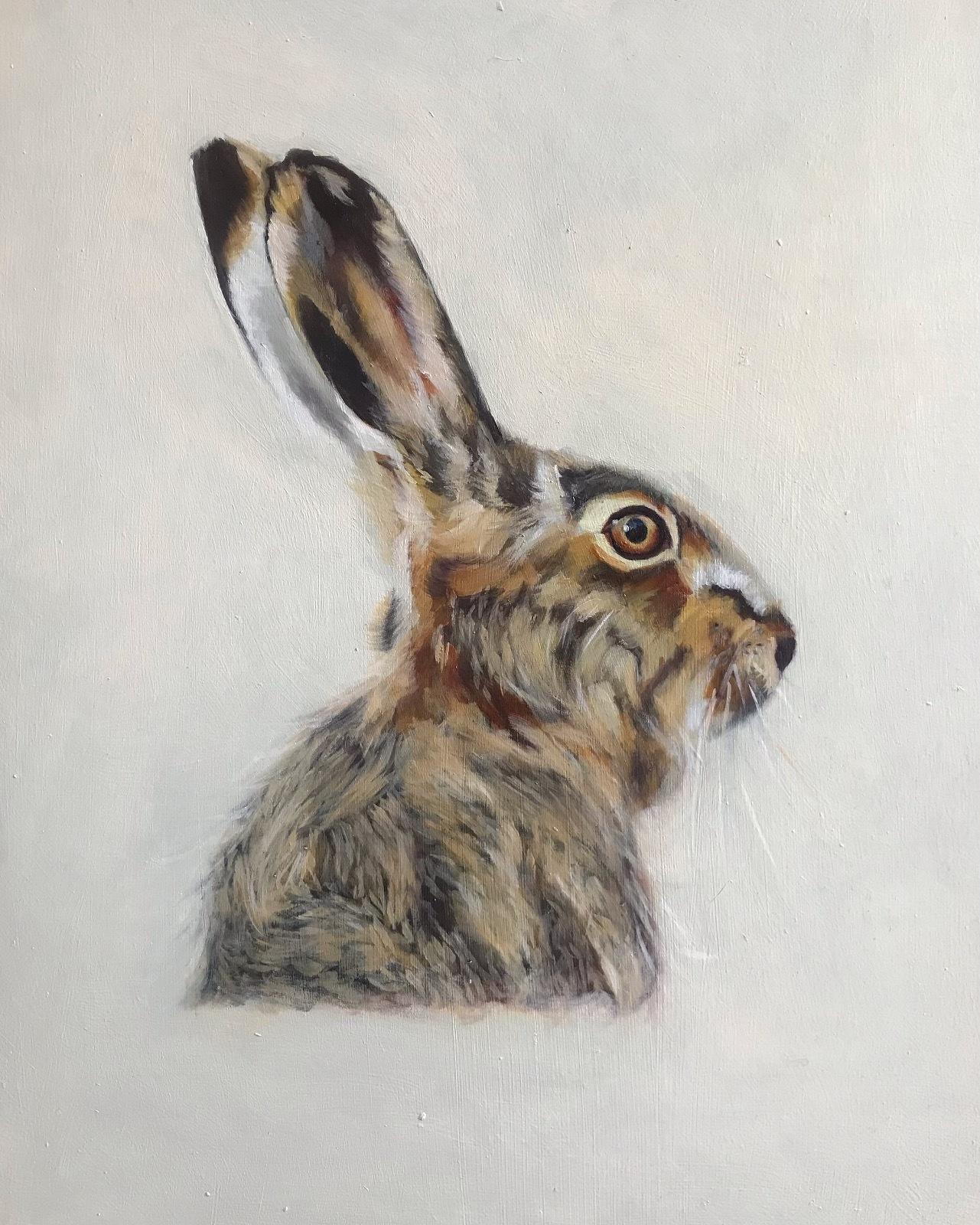 Hare III