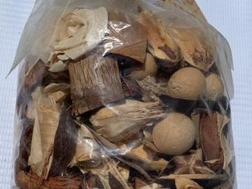 Sell: Natural Potpuri