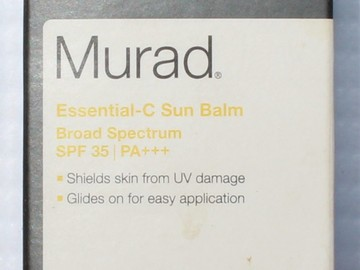 Sell: Essential-C Sun Balm SPF 35