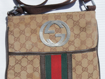 Sell: Gucci Purse