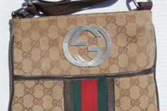 Sell: Gucci Purse