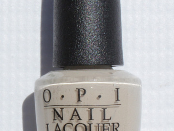 Sell: OPI Nail Lacquer - various colours