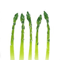 Selling: Asparagus