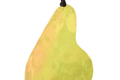 Selling: Pear