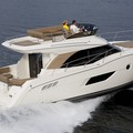 Renting out without online payment: Motor Yacht Boats