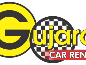 Sell: Company Available for Sale I GCR CABS PRIVATE LIMITED