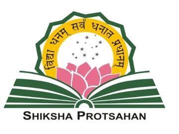 Sell: Trademark on Sale Shiksha Protsahan