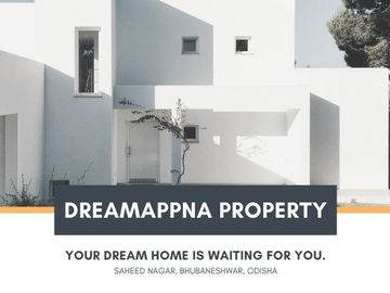 Sell: Need Investment for DREAMAPPNA PROPERTY PRIVATE LIMITED