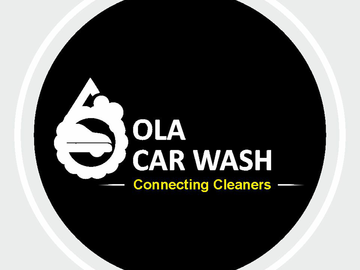Sell: Need Investment for Ola Car Wash Private Limited