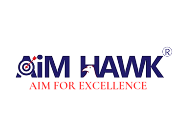 Sell: Need Investment for AIMHAWK CONSULTANTS LLP