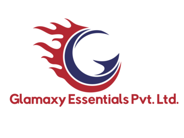 Sell: Need Investment for GLAMAXY ESSENTIALS PRIVATE LIMITED