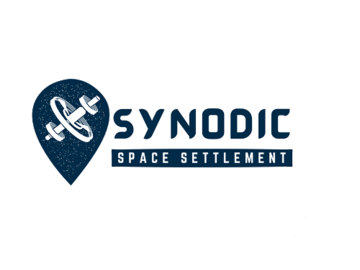 Sell: Need Investment for Synodic Space Settlement Private Limited