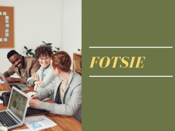 Sell: Company Available for Sale I FOTSIE PRIVATE LIMITED