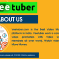 Sell: Need Investment for VEETUBER INDIA PRIVATE LIMITED