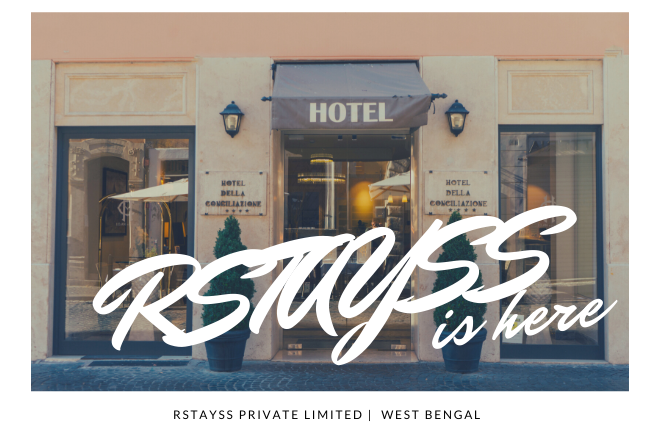 Company Available for Sale I RSTAYSS PRIVATE LIMITED