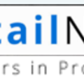 Sell: Need Investment for RETAILNXT INFOMATICS PRIVATE LIMITED
