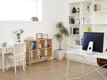 Silver Dreams Studio Apartment