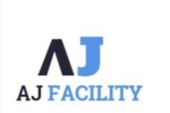 Sell: Company Available for Sale I AJ FACILITY MANAGEMENT PVT LTD