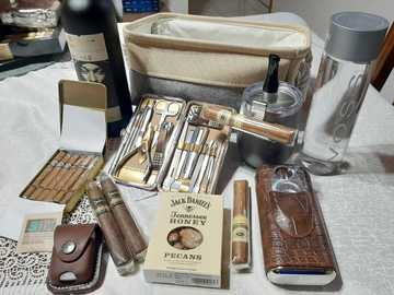 Sell: Father's Day Gift Package