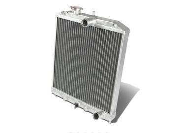 92-00 Honda Civic radiator