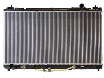 AutoShack RK942 29.1in. Complete Radiator Replacement for 2002 20
