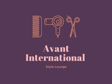 Sell: Company Available for Sale I AVANT INTERNATIONAL STYLE LOUNGE