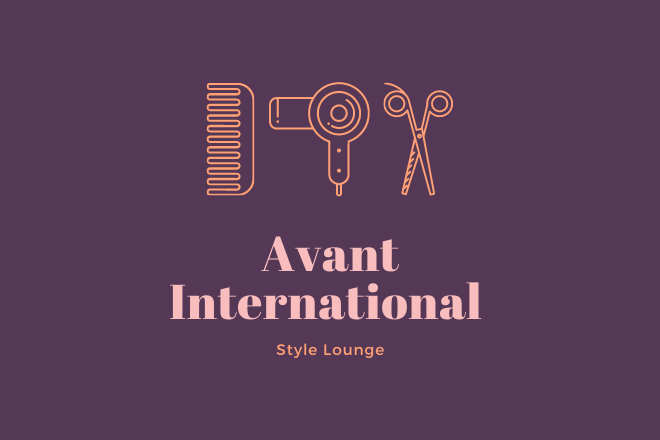 Company Available for Sale I AVANT INTERNATIONAL STYLE LOUNGE