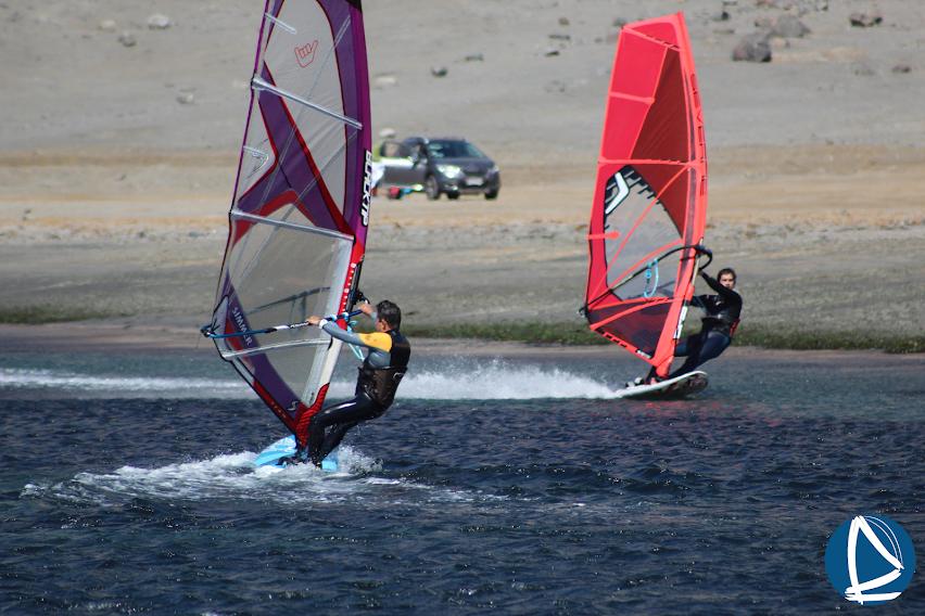 Curso Avanzado Windsurf