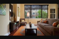 Renting out with online payment: The Ultimate Luxury n Buckhead★WiFi★Pool★Parking★