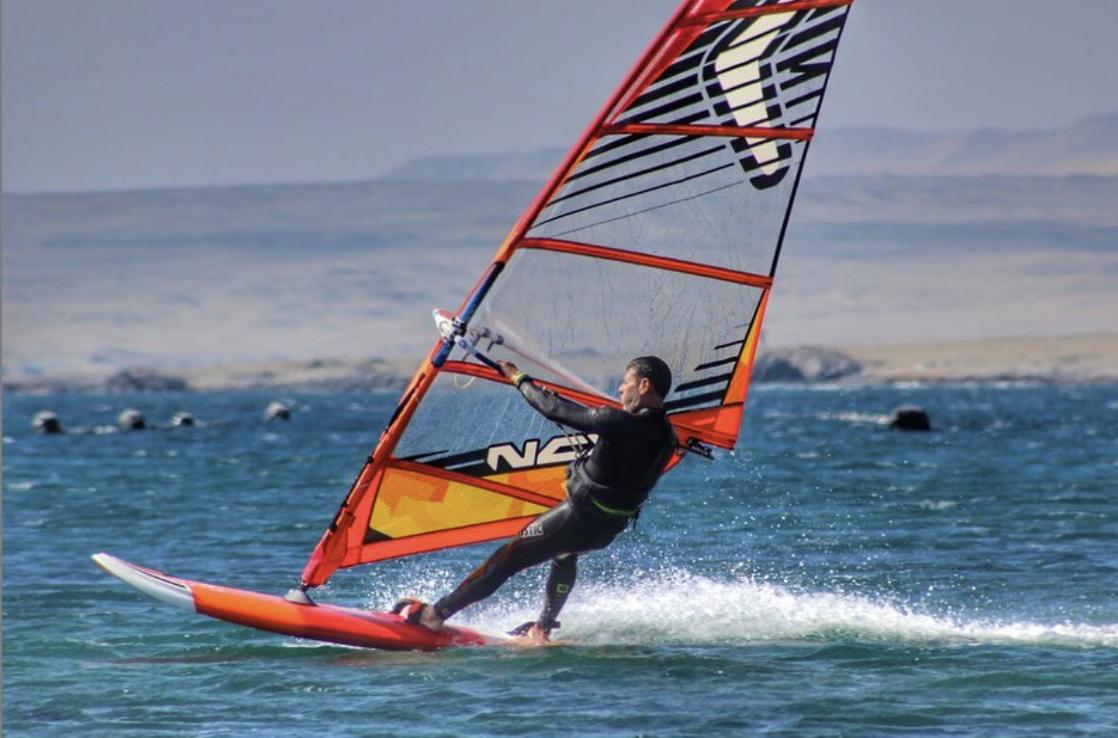 Curso Completo de Windsurf