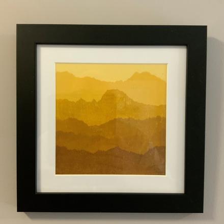 Selling: Yellow Mountain I