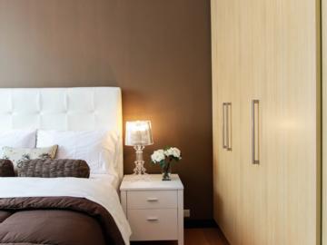 Accessible Accommodation: Serviced Apartment Near Apollo Gleneagles Hospital, Kolkata