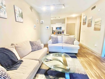 Renting out with online payment: ★ Gorgeous Home in Atlanta ★ WiFi ★Pool ★Parking