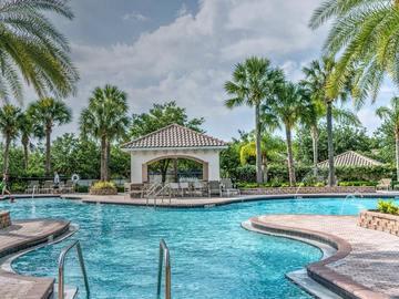 Sandy Shores Villa