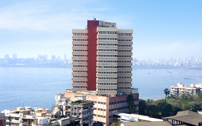 P.D. Hinduja Hospital, Mumbai