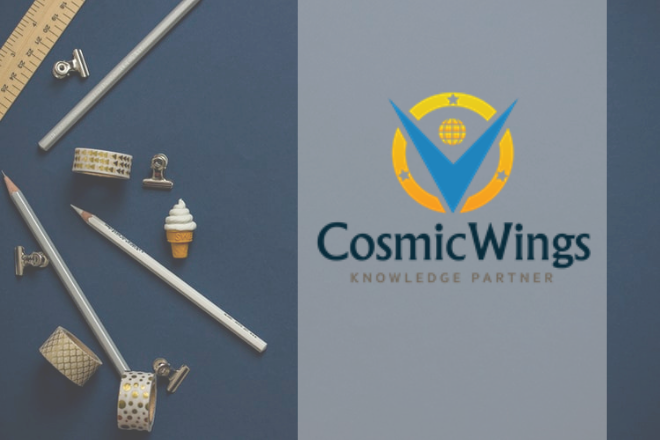 Company Available for Sale I COSMICWINGS PRIVATE LIMITED