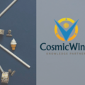 Sell: Company Available for Sale I COSMICWINGS PRIVATE LIMITED