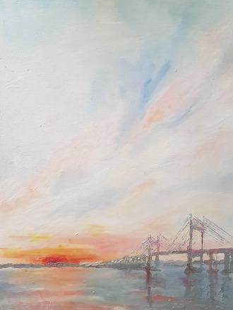 Selling: Severn Bridge