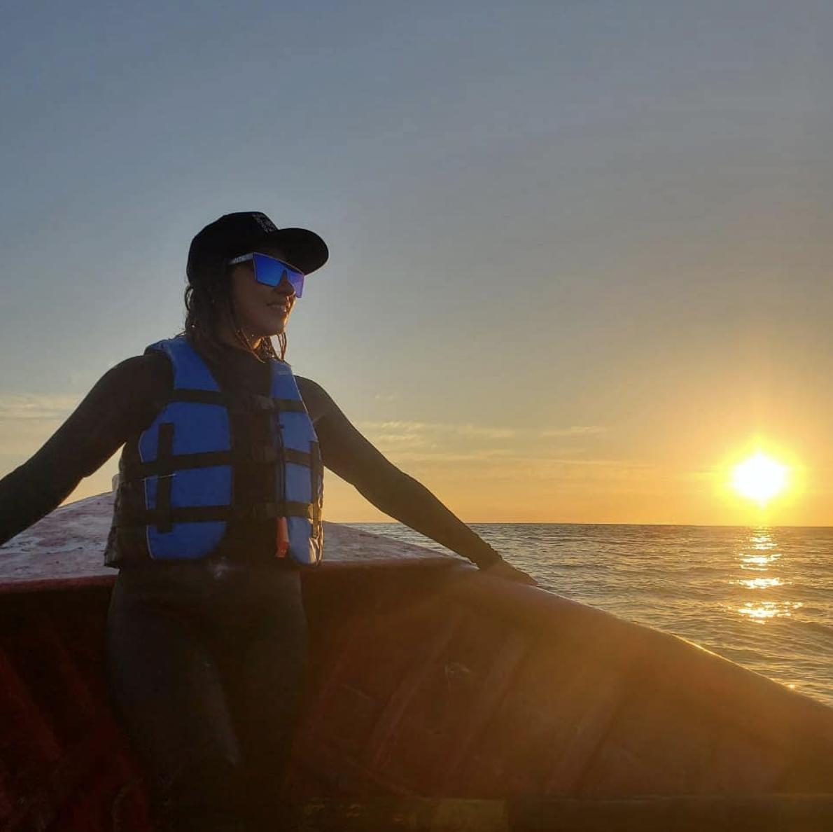 Tour de Pesca en Bote por la Costa de Tocopilla