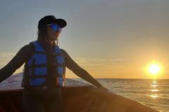 Experiencia: Tour de Pesca en Bote por la Costa de Tocopilla