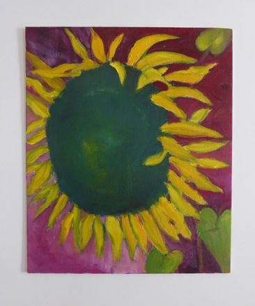 Selling: The Sunflower